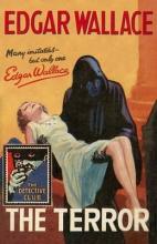 Edgar Wallace The Terror
