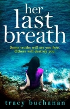 Tracy Buchanan Her Last Breath