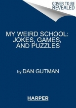 Gutman, Dan Jokes, Games, and Puzzles