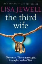Jewell, Lisa Third Wife