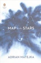 Matejka, Adrian Map to the Stars