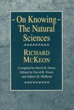 Richard McKeon On Knowing
