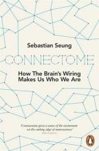 Sebastian Seung Connectome