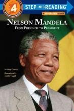 Capozzi, Suzy Nelson Mandela
