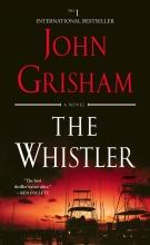 John Grisham The Whistler