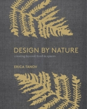 Tanov, Erica Design by Nature