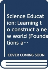 Michael J. (UCL Institute of Education, UK.) Reiss Science Education