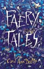 Duffy, Carol Ann Faery Tales