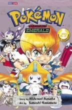 Kusaka, Hidenori Pokemon Adventures, Volume 29