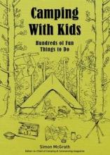 McGrath, Simon Camping with Kids