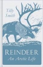 Tilly Smith Reindeer
