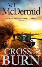 McDermid, Val Cross and Burn