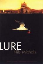 Michals, Nils Lure