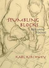 Kirchwey, Karl Stumbling Blocks