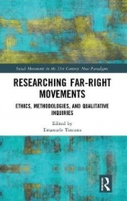 Researching Far-Right Movements