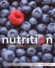 Frances (Nutrition and Health Associates) Sizer,   Eleanor (Nutrition and Health Association) Whitney,   Eleanor (Nutrition and Health Associates) Whitney Nutrition