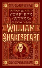 Shakespeare, William Complete Works of William Shakespeare (Barnes & Noble Collec