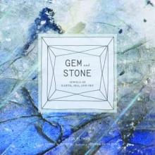 Altman, Jen Gem and Stone