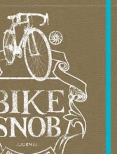 Bike Snob Journal
