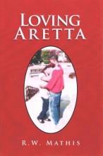 Mathis, R. Loving Aretta