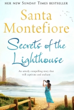 Montefiore, Santa Secrets of the Lighthouse