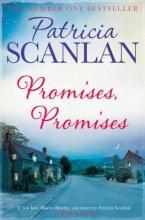 Scanlan, Patricia Promises, Promises