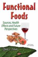 David L Nelson Functional Foods
