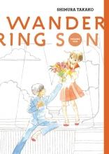 Takako, Shimura Wandering Son 5