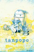 D`errico, Camilla Tanpopo 2