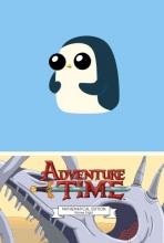 North, Ryan,   Hastings, Christopher Adventure Time 8
