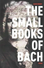 Wright, David The Small Books of Bach
