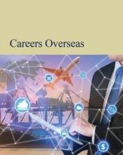 Salem Press Careers Overseas