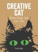 Sinden, David Creative Cat