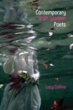 Collins, Lucy Contemporary Irish Women Poets