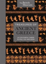 British Museum: Treasures of Ancient Greece