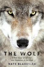 Nate,Blakeslee Wolf