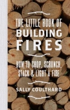 Sally,Coulthard Little Book of Building Fires