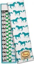 Anorak: Horse Pencil Set