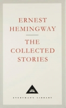 Hemingway, Ernest Collected Stories