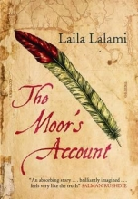Lalami, Laila Moor`s Account