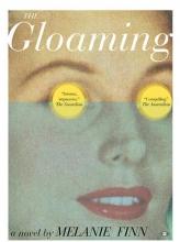 Finn, Melanie The Gloaming