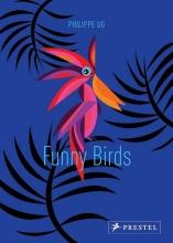 UG, Philippe Funny Birds