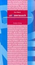 Mautz, Kurt Letterntausch