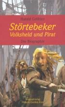 Gröhler, Harald St�rtebeker