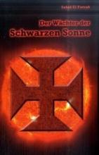 el Farrak, Sahid Der Engel der Schwarzen Sonne 02