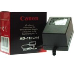 , Adapter Canon AD-11 III