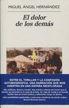 Angel Hernandez, Miguel El Dolor de Los Demas