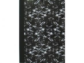 , Tekenportefeuille a1 61x85cm zwart