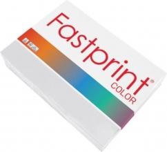 , Kopieerpapier Fastprint A4 120gr grijs 250vel