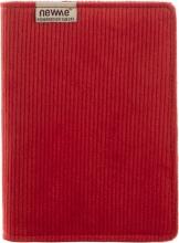 520cor110.ro , Studie agenda corduroy rood